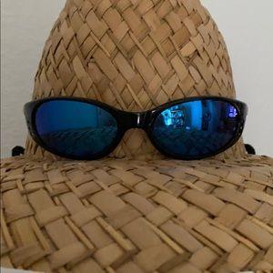 Costa Del Mar sun glasses